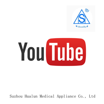 Welcome to Watch Videos on youtube to Learn More about our products