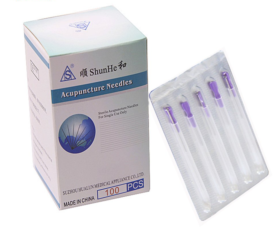 stainless steel acupuncture needles.png
